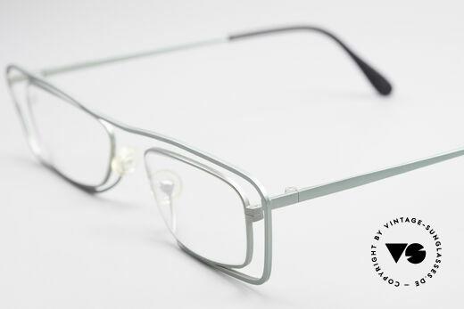 Theo Belgium Papa Die Vintage Brille Für Papa