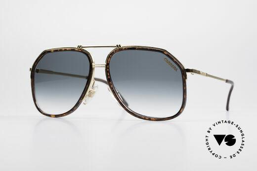 Kleidung & Accessoires Humorvoll Vintagegestell Brillenfassung Damen Brille Butterfly Dunkel Marmoriert Grösse L