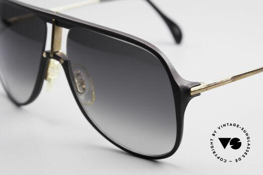 Menrad 727 80er Qualität Sonnenbrille