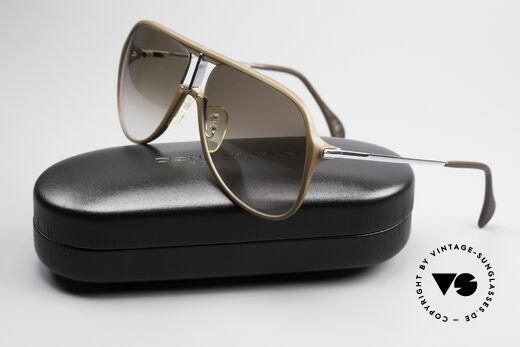 Menrad 727 80er Sonnenbrille Herren, Größe: large, Passend für Herren