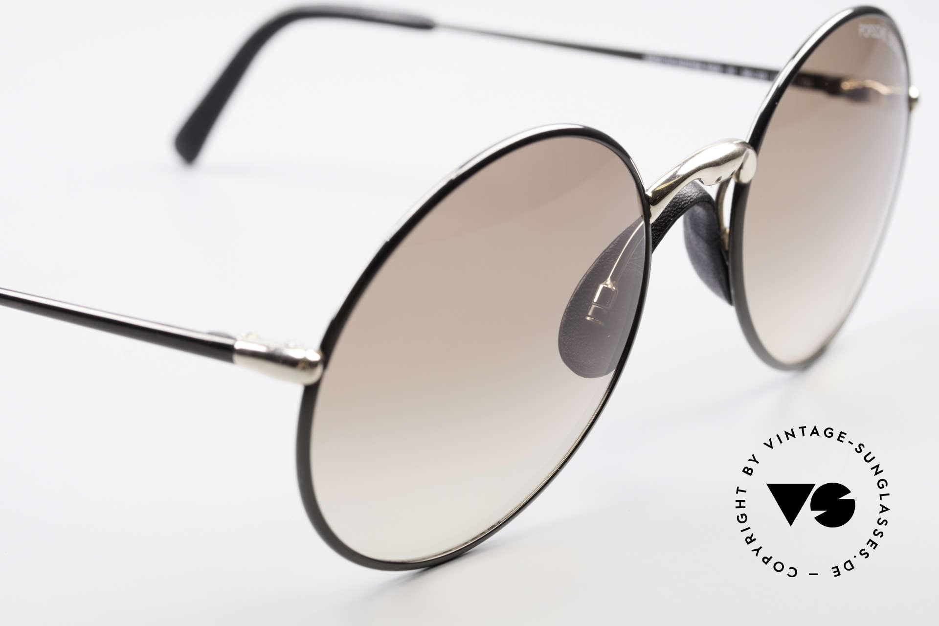 sonnenbrillen porsche 5658 vintage sonnenbrille herren vintage sunglasses. Black Bedroom Furniture Sets. Home Design Ideas