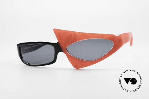 sonnenbrillen vintage sunglasses