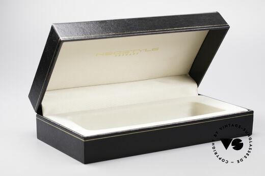 Neostyle Boutique 306 Champion Vintage Brille 80er