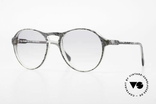 Serge Kirchhofer 211 Seltene 70er Sonnenbrille Details