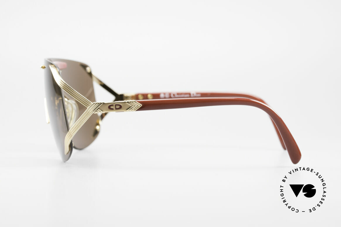 Christian Dior 2434 Rihanna Vintage Sonnenbrille