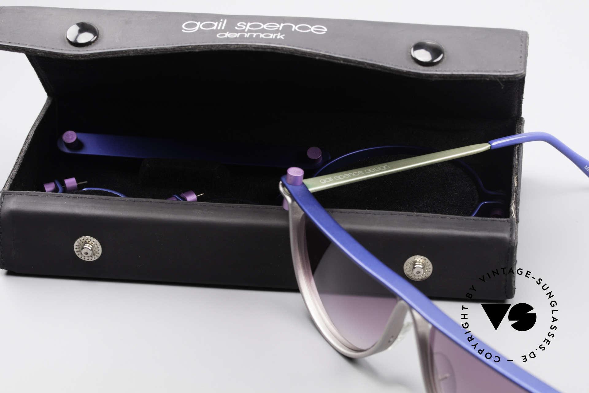 ProDesign No5 Ohrringe Haarspange Armband, limitierte Sonder-Edition und wahres Sammlerstück, Passend für Damen