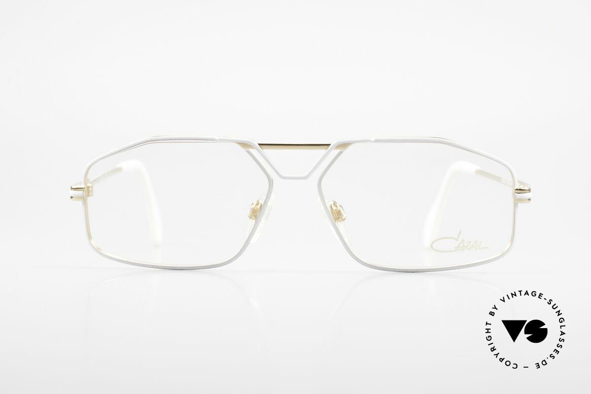 Cazal 729 KEINE Retrobrille Vintage Brille