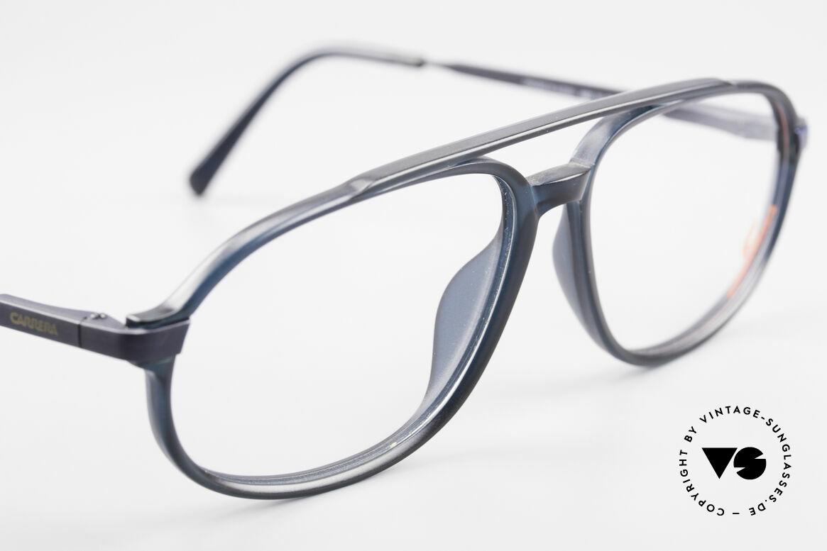Carrera 4900 90er Vintage Brille No Retro