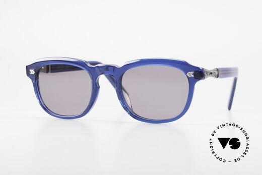 Jean Paul Gaultier 57-1071 Junior Gaultier Sonnenbrille Details