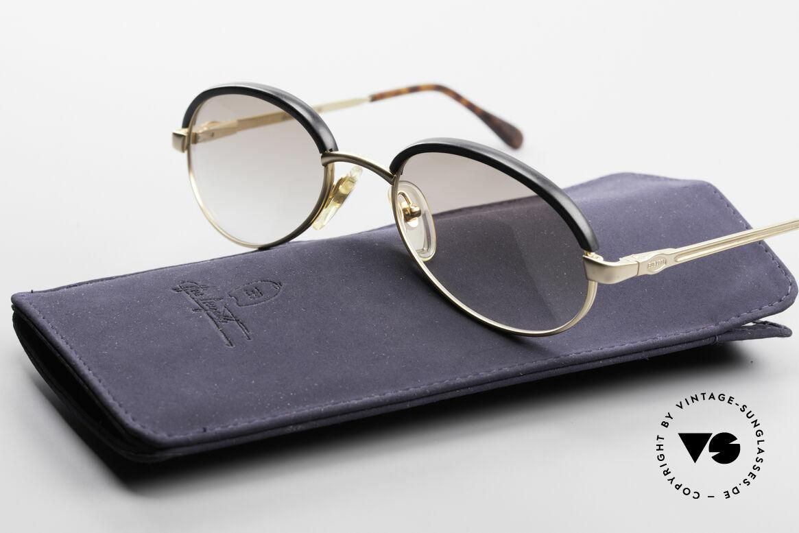 Bugatti 03180 Alte Klassische Bugatti Brille