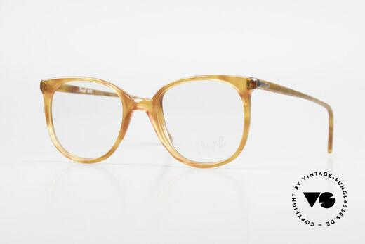 Persol 09181 Ratti Alte Vintage Brille Original Details