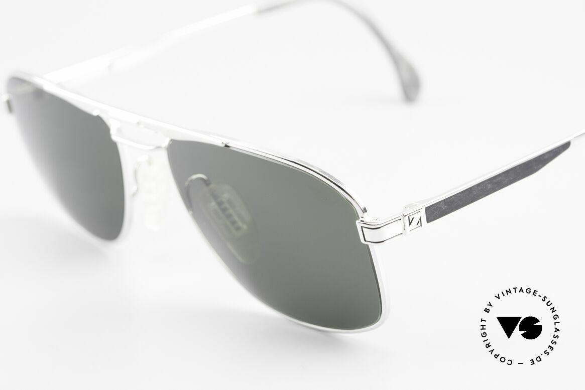 Zeiss 5994 Original Vintage Sonnenbrille
