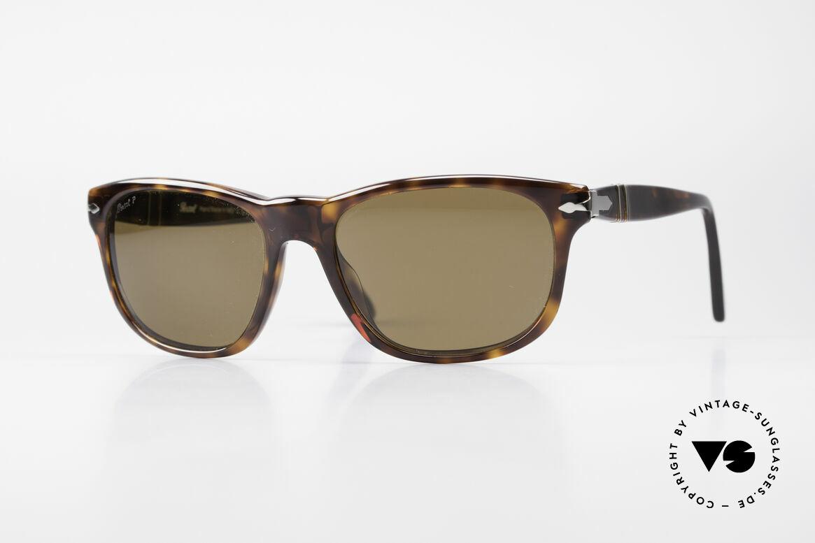 Persol 2989 Polarisierende Sonnenbrille