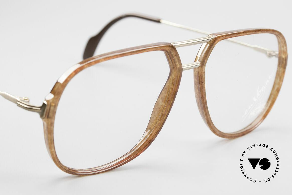 Metzler 0664 80er En Vogue Vintage Brille