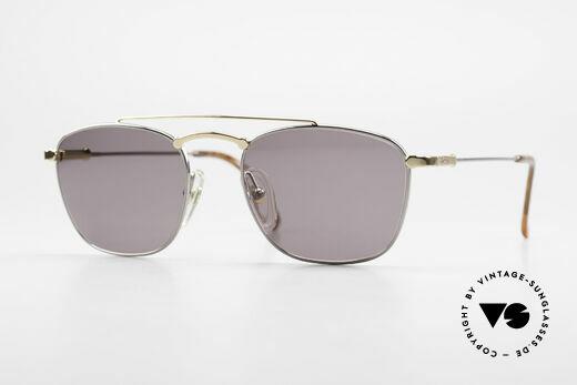 BOSS 5172 Echt 90er Vintage Sonnenbrille Details