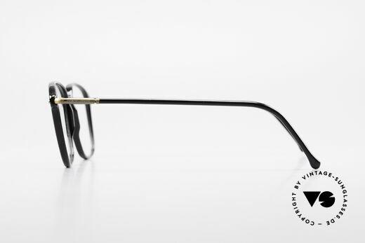 Giorgio Armani 361 Echt Vintage No Retro Brille