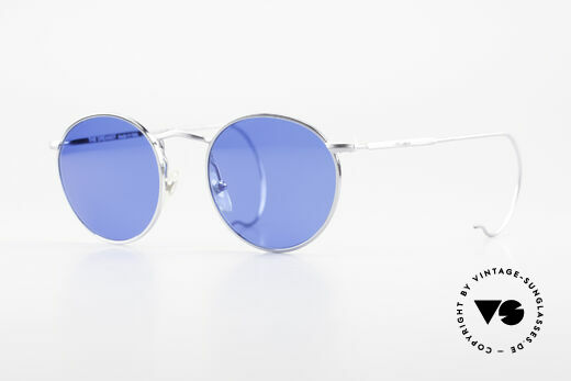 John Lennon - The Dreamer Limited Edition Silber Sport Details