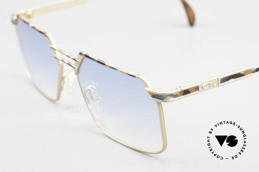 Cazal 760 True Vintage 90er Sonnenbrille