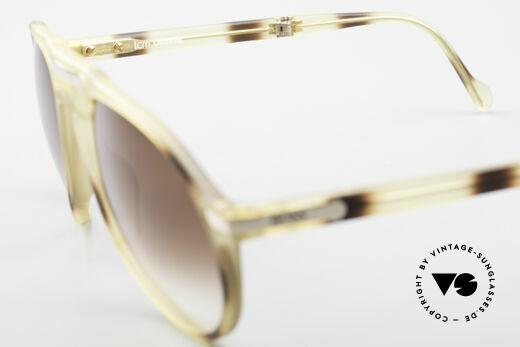 BOSS 5156 90er Vintage Faltsonnenbrille