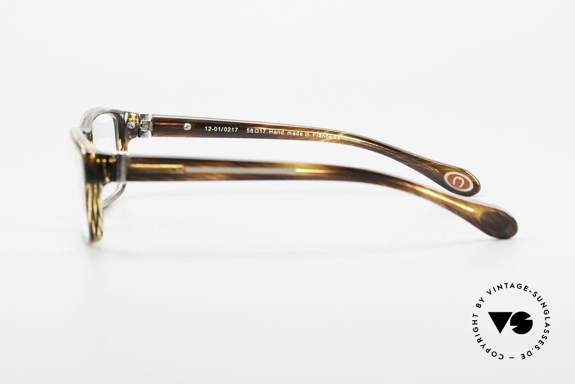 Bugatti 487 Markante Designerfassung Men, Größe: medium, Passend für Herren