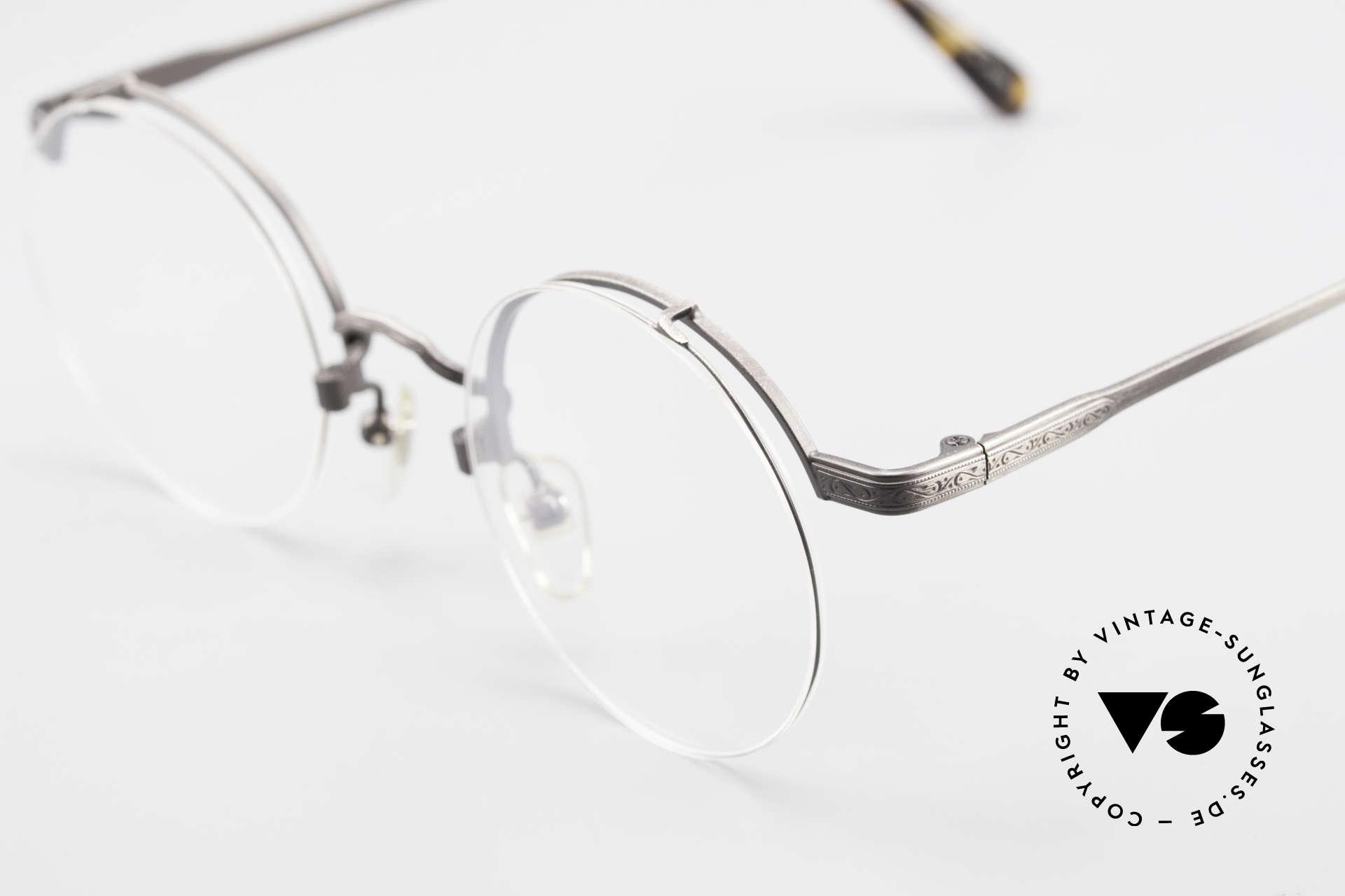 Bada BL9 Oliver Peoples Eyevan Pendant, entsprechend sind Qualität & Anmutung identisch top, Passend für Herren und Damen