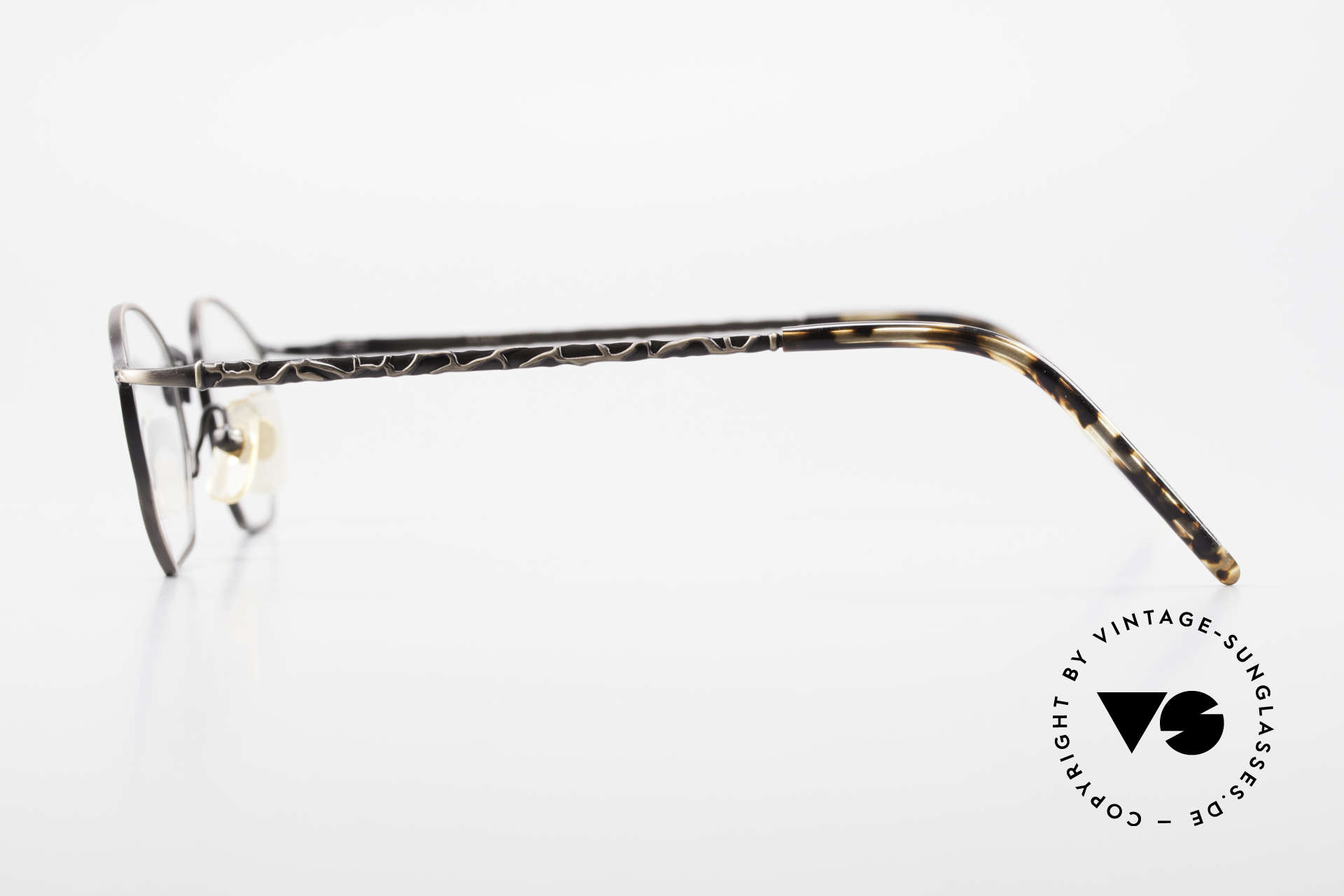 Bada BL1353 Oliver Peoples Eyevan Style, entsprechend sind Qualität & Anmutung identisch top, Passend für Herren und Damen