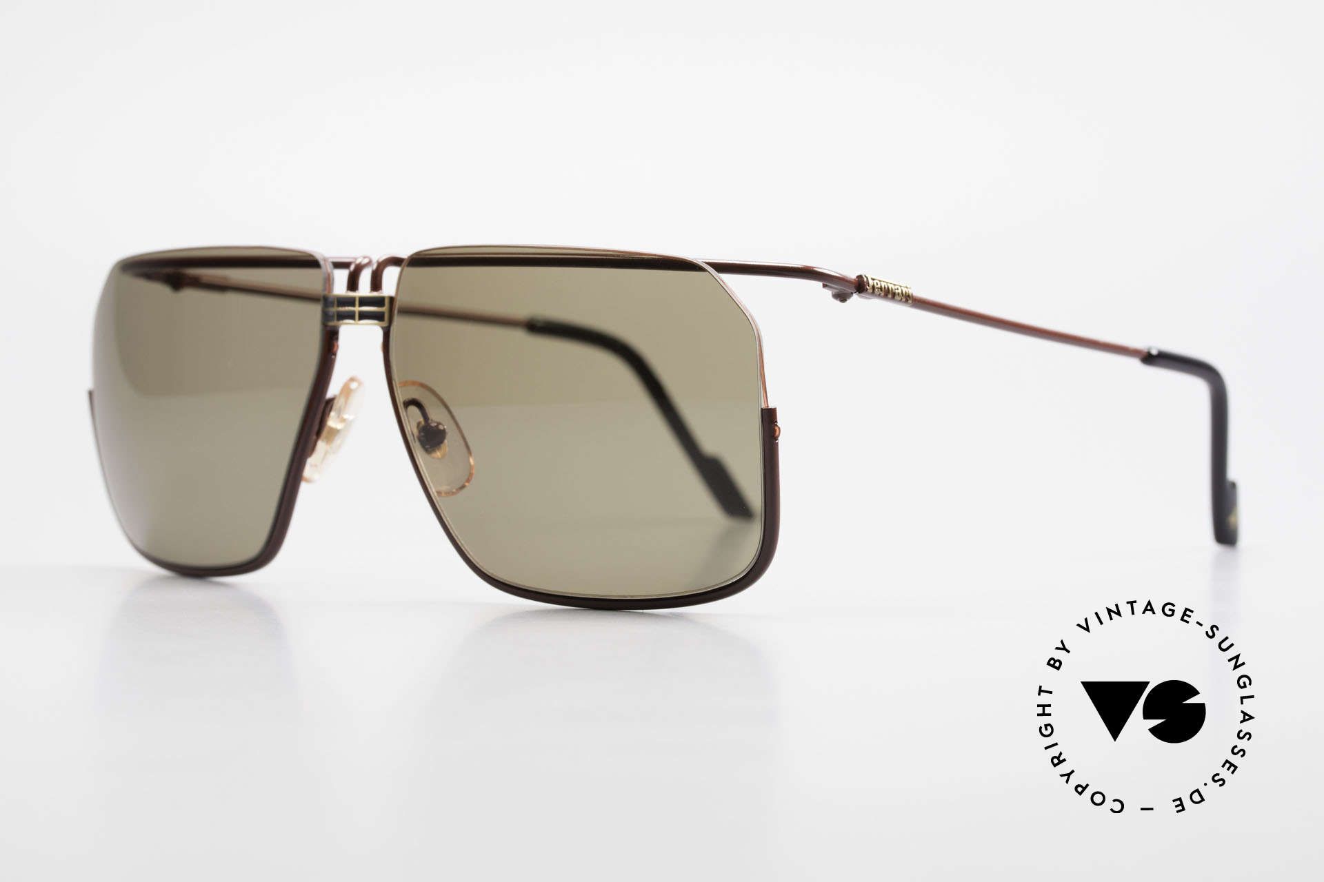 Sonnenbrillen Ferrari F18 S Ferrari Formel 1 Sonnenbrille