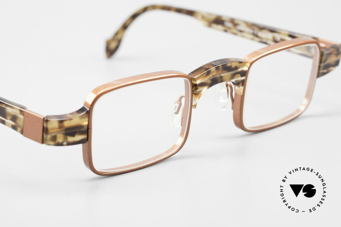"""Theo Belgium Aphrodite Vintage Damen Designerbrille, der Name sagt hier eigentlich alles: """"APHRODITE"""" ;), Passend für Damen"""