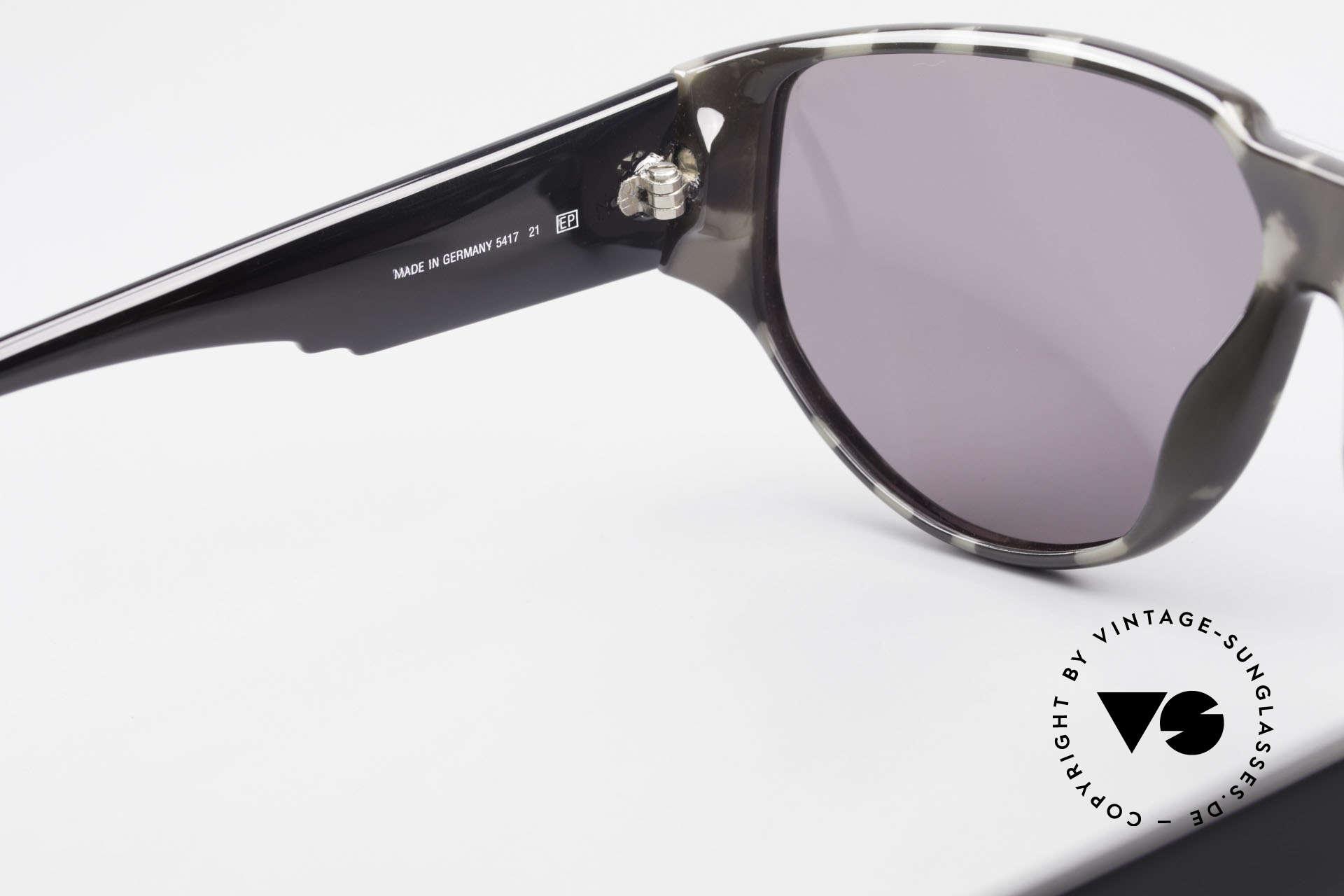 Carrera 5417 Camouflage Sportsonnenbrille, ungetragen (wie alle unsere Carrera Sonnenbrillen), Passend für Herren