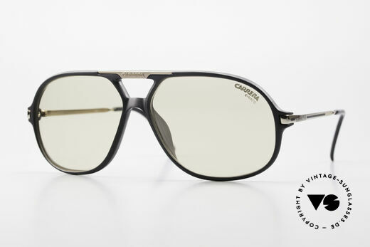 Carrera 5411 C-Matic Polarisierende Extra Gläser Details