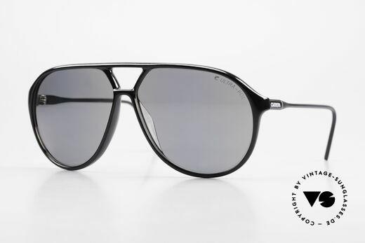 Carrera 5425 Polarisierende Sonnenbrille Details