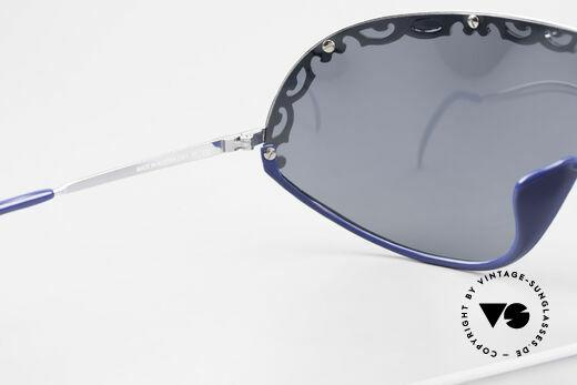 Christian Dior 2501 Panorama View Designerbrille, auf 269€ reduziert, da Mini-Kratzerchen durch Lagerung, Passend für Damen