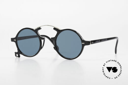 Jean Paul Gaultier 58-0271 Junior Gaultier Collection 90er Details