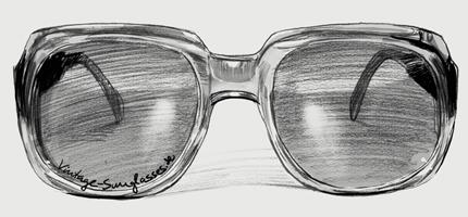 4616e176945 Brillen und Sonnenbrillen