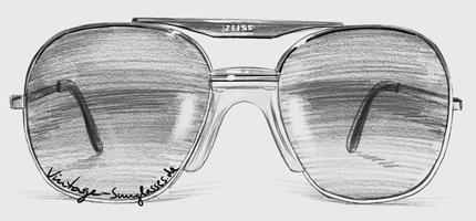 50b7e404ba Brillen und Sonnenbrillen